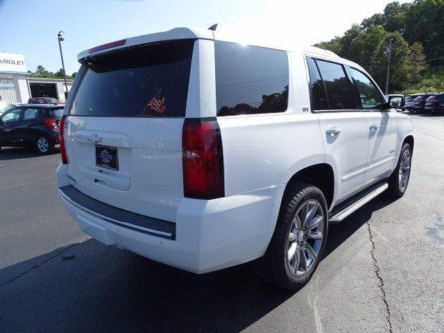 Chevrolet Tahoe 2015 price $31,995
