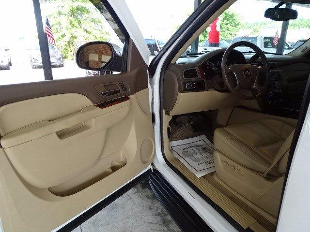 Chevrolet Tahoe 2013 price $18,990