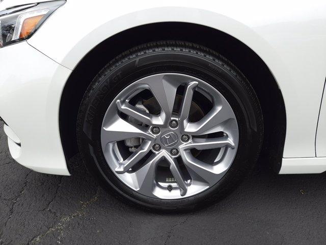 Honda Accord Sedan 2019 price $19,990