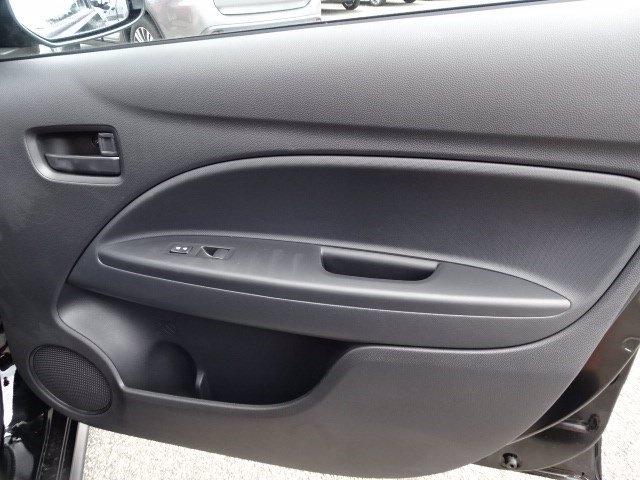 Mitsubishi Mirage 2019 price $11,550