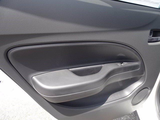 Mitsubishi Mirage G4 2019 price $10,990