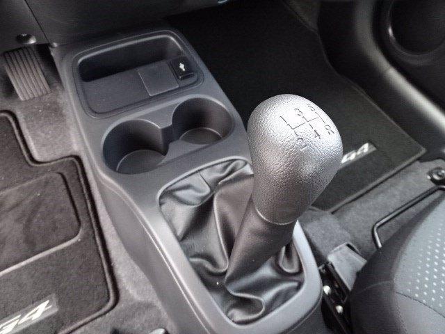 Mitsubishi Mirage G4 2019 price $14,750