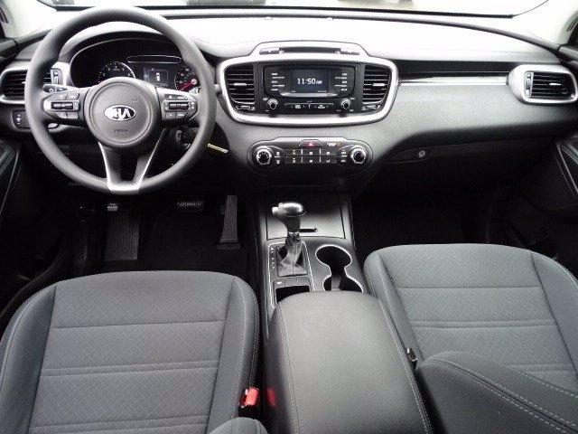 Kia Sorento 2018 price $17,998