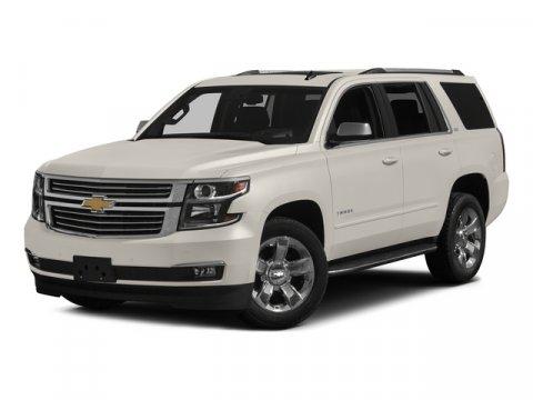 Chevrolet Tahoe 2015 price $28,998