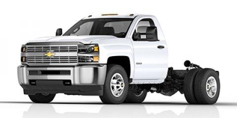 Chevrolet Silverado 3500HD 2017 price $24,998