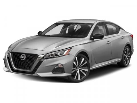 Nissan Altima 2020 price $24,999