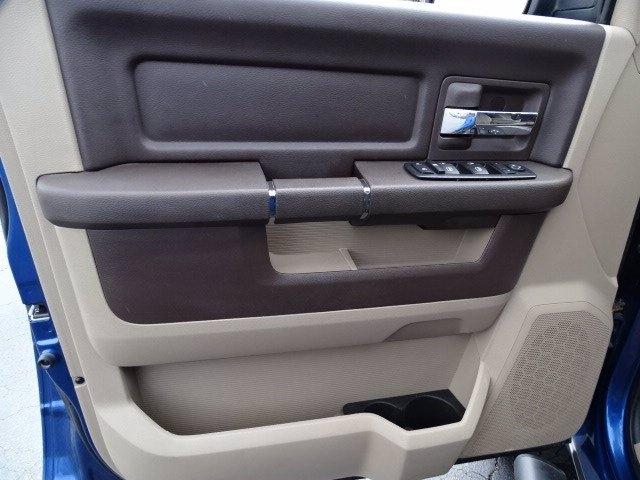 Dodge Ram 1500 2009 price $13,998