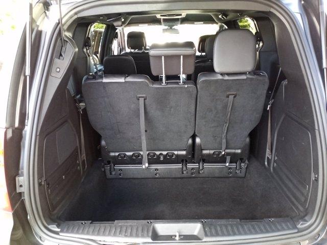 Dodge Grand Caravan 2019 price $20,990