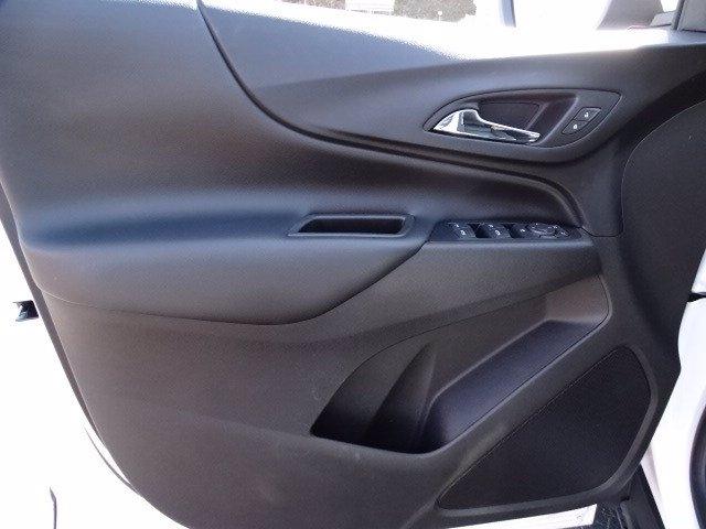 Chevrolet Equinox 2018 price $19,998
