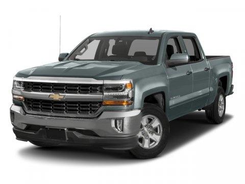 Chevrolet Silverado 1500 2017 price $25,990