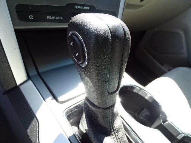 Ford Explorer 2015 price $14,998