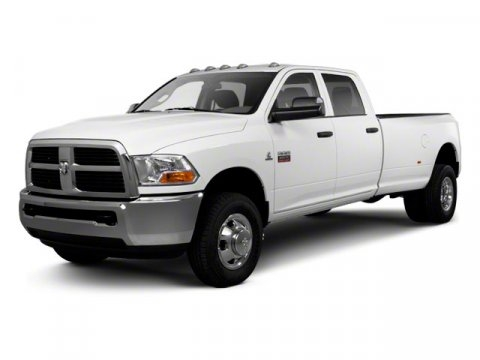 Ram 3500 2011 price Call for Pricing.