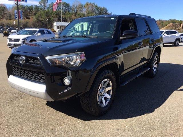 Toyota 4Runner 2014 price $22,500
