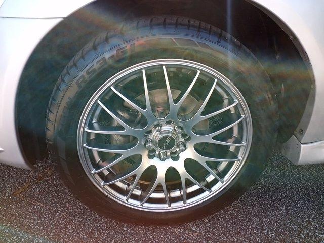 Pontiac Vibe 2007 price $6,550