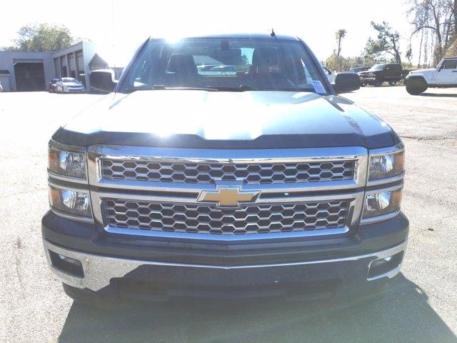 Chevrolet Silverado 1500 2014 price $24,990