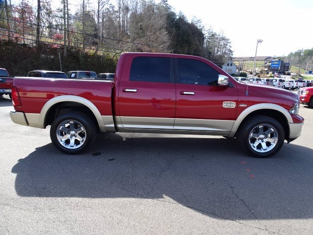 Ram 1500 2011 price Call for Pricing.