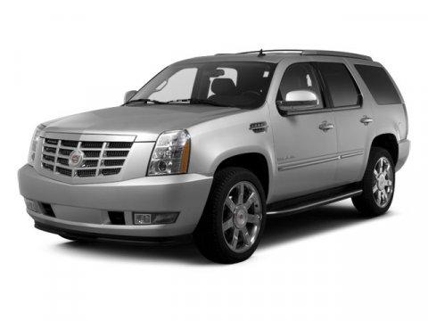 Cadillac Escalade 2010 price $12,990