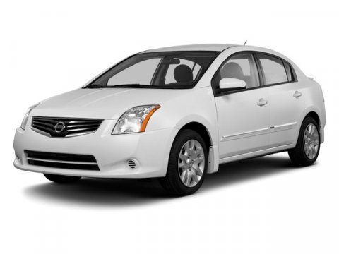 Nissan Sentra 2012 price $8,990