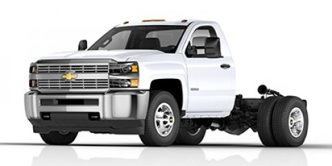 Chevrolet Silverado 3500HD Built After Aug 14 2015 price Call for Pricing.