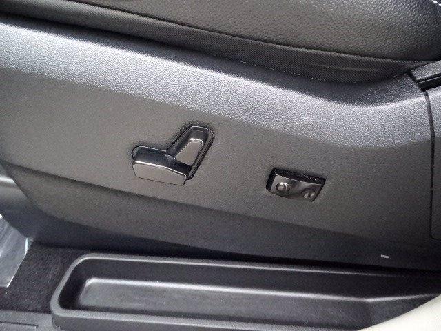 Dodge Grand Caravan 2019 price $17,550