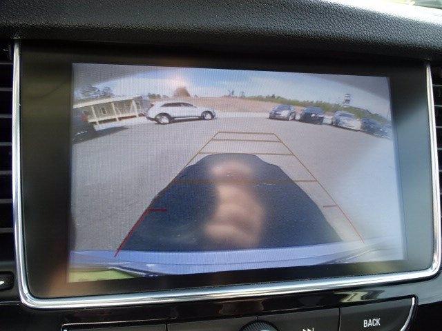 Buick Encore 2019 price $17,998