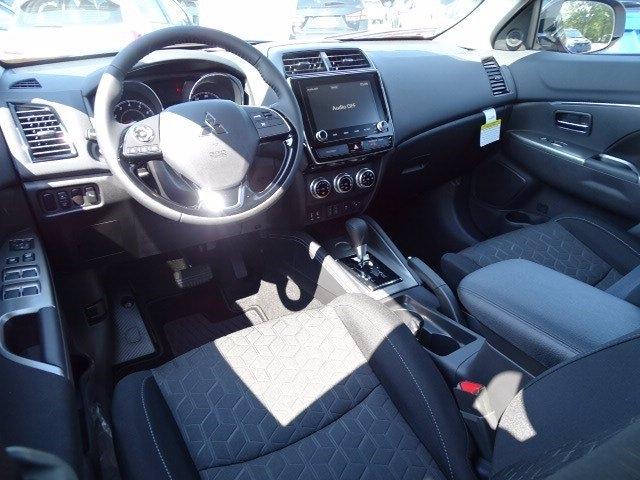 Mitsubishi Outlander Sport 2020 price $24,990