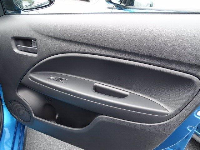 Mitsubishi Mirage G4 2020 price $15,990