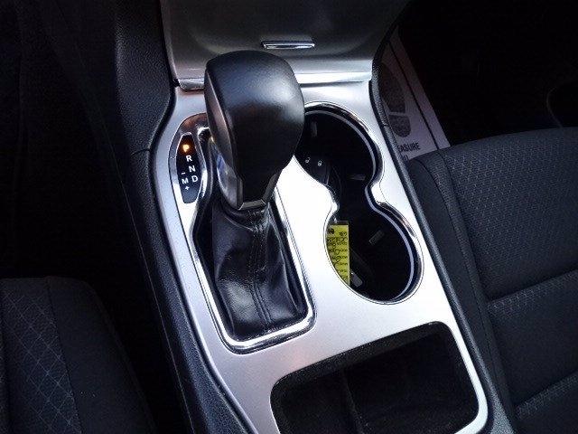 Jeep Grand Cherokee 2018 price $23,998