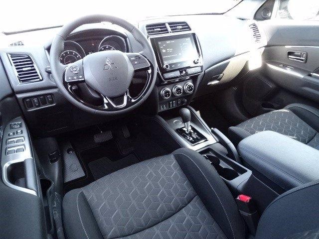 Mitsubishi Outlander Sport 2020 price $22,990