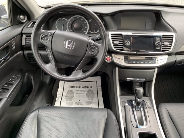 Honda Accord Sdn 2013 price Call for Pricing.