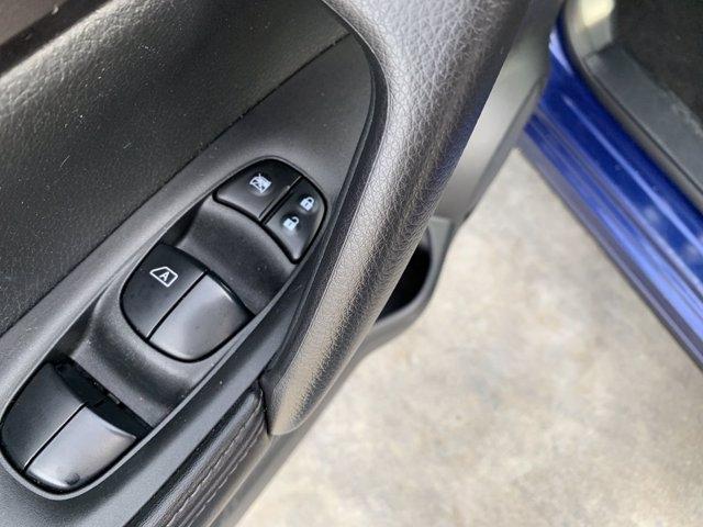 Nissan Rogue Sport 2019 price $16,998