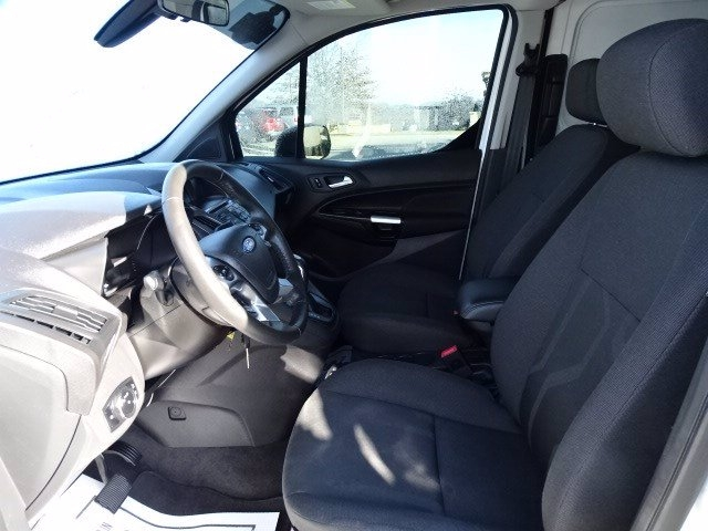 Ford Transit Connect Van 2018 price $18,998