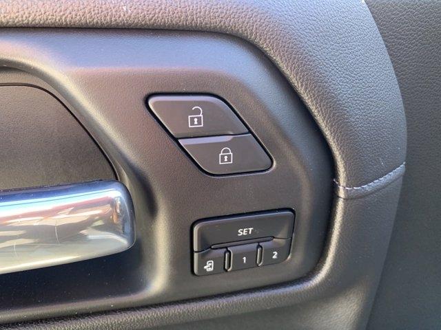 Chevrolet Silverado 1500 2020 price $46,998