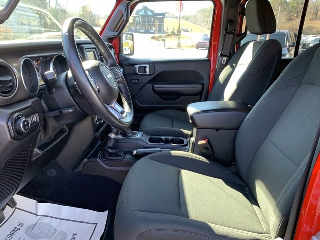 Ford Super Duty F-550 DRW 2019 price Call for Pricing.