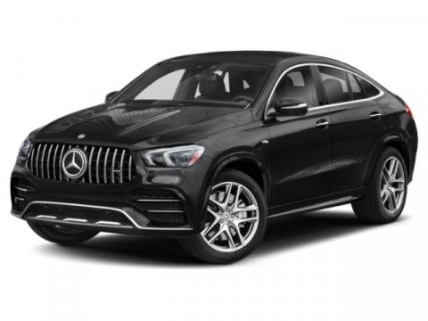 Mercedes-Benz GLE 2021 price Call for Pricing.