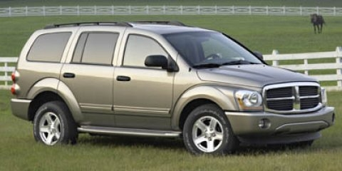 Dodge Durango 2005 price Call for Pricing.