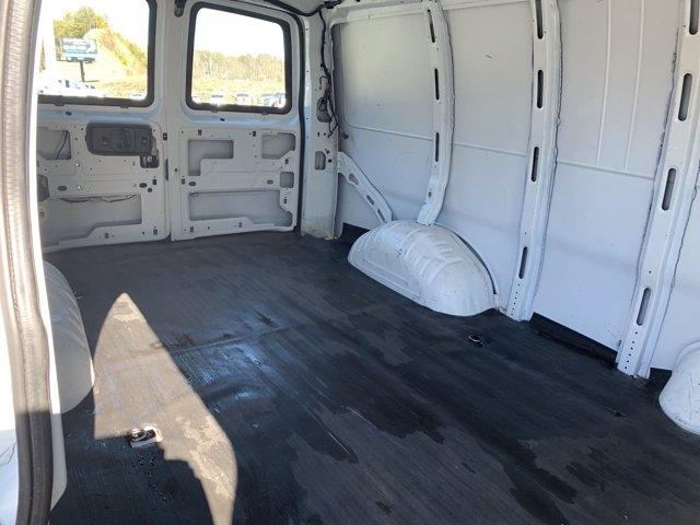 Chevrolet Express Cargo Van 2020 price $28,998