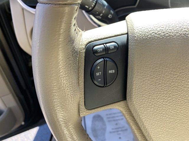 Ford Explorer 2008 price $7,498