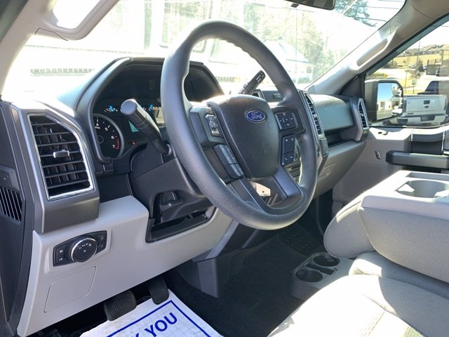 Ford F-150 2017 price $29,740