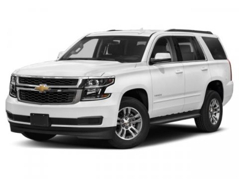 Chevrolet Tahoe 2019 price $43,998