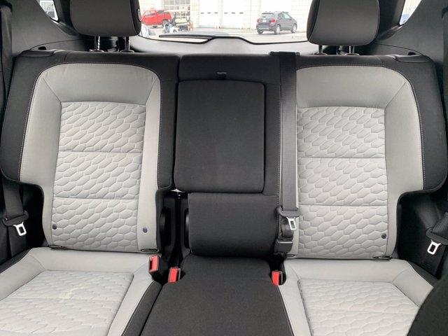 Chevrolet Equinox 2018 price $16,998