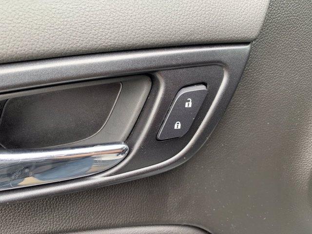 Chevrolet Tahoe 2020 price $47,998