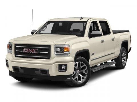 GMC Sierra 1500 2014 price $29,875