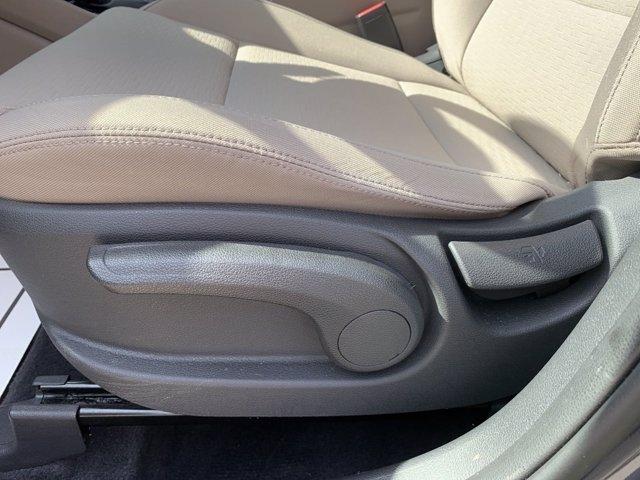 Hyundai Tucson 2019 price $18,744