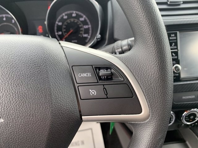 Mitsubishi Outlander Sport 2018 price $13,991