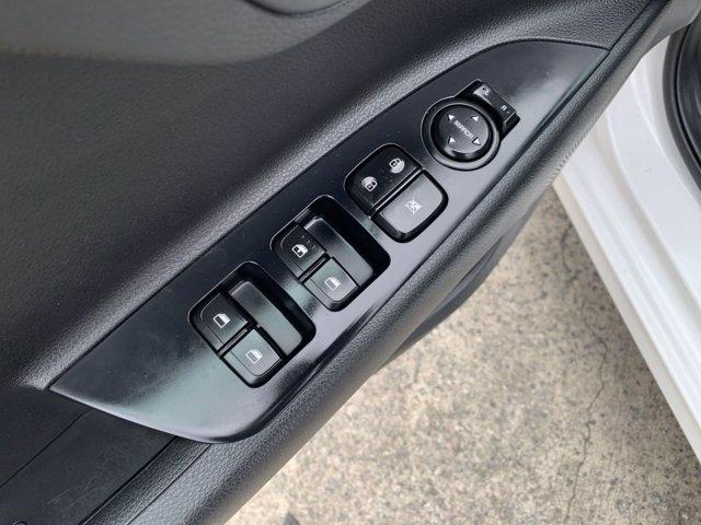 Kia Rio 2019 price $13,991
