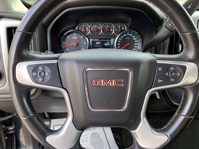 GMC Sierra 1500 2018 price $36,919