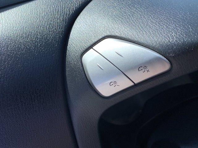 Nissan Pathfinder 2014 price $18,991