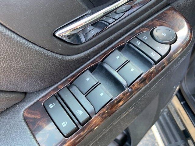 GMC Sierra 2500HD 2014 price $34,998