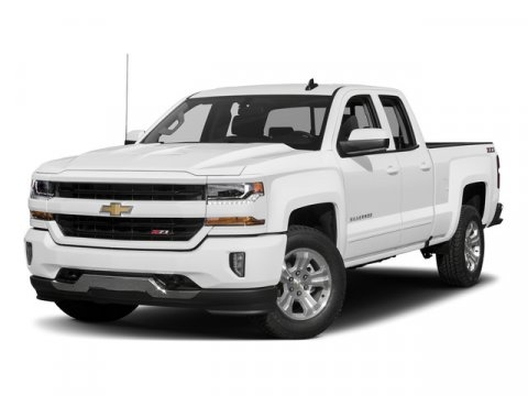 Chevrolet Silverado 1500 2017 price $25,998